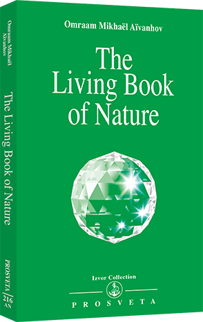 The Living Book of Nature
