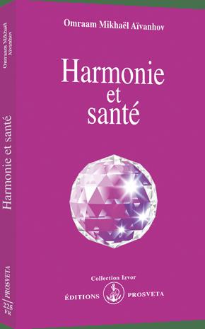 Harmonie et santé