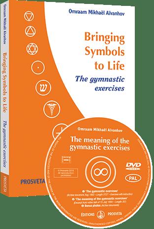 Bringing Symbols to Life - The gymnastic exercises