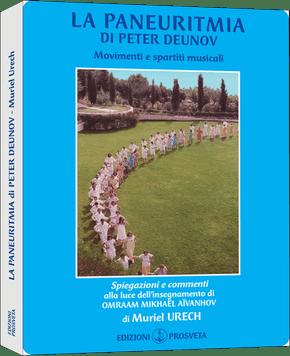 La Paneuritmia di Peter Deunov